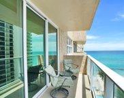 5440 N Ocean Drive Unit #1003, Singer Island image