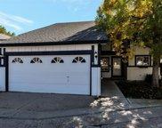 1627 Glen Moor Drive, Lakewood image