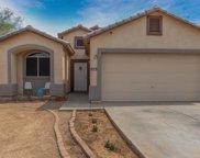 903 W Pima Street, Phoenix image