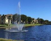 2812 Grande Parkway Unit #203, Palm Beach Gardens image