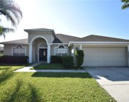 19701 Spring Willow Court, Odessa image