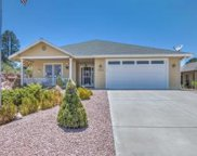 306 S Marble, Payson image