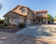 9806 E Cosmos Circle, Scottsdale image