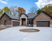 523 ROCHDALE, Rochester Hills image