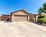 9234 W Serrano Street, Phoenix image