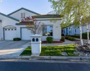 1770 Jubilee Dr, Brentwood image