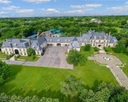 10711 Strait Lane, Dallas image