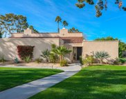 612 Desert West Drive, Rancho Mirage image