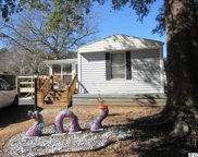 73 Boone Loop, Murrells Inlet image
