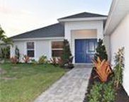 2517 SW 25th AVE, Cape Coral image