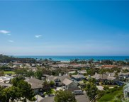 25382 Sea Bluffs Drive Unit #8106, Dana Point image