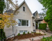 1261 E Emerson Ave, Salt Lake City image