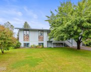 2839 Sunflower Street, Anchorage image