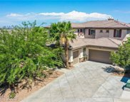 422 Stone Lair Court, Henderson image