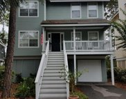 22 Pine Burr E Road Unit 11, Hilton Head Island image