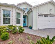 273 Island Breeze Avenue, Daytona Beach image