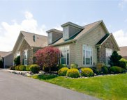 3305 Abbey Road, Canandaigua-Town image