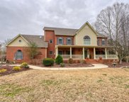 912 Bluff Rd, Brentwood image