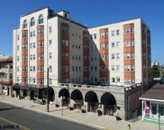 807 E 8th Street Unit #304, Ocean City image