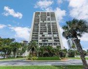 2425 Presidential Way Unit #903, West Palm Beach image