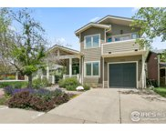 1155 Orange Pl, Boulder image