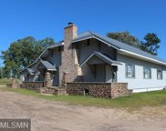 51866 224th Place, McGregor image