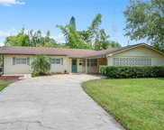 2111 Oakhurst Avenue, Winter Park image