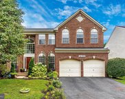 14705 Bubbling Spring Rd, Boyds image