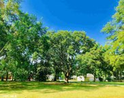 Lot 10 and 11 Stoddard Street, Robertsdale image