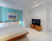 100 Collins Avenue Unit #211, Miami Beach image