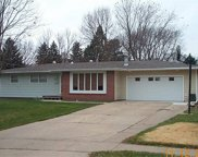 311 Sycamore Ave, Vermillion image