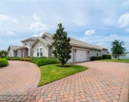 5301 S Sterling Ranch Circle, Davie image