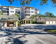 201 Arbor Lake Dr Unit 2-505, Naples image