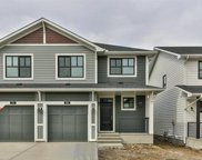 80 Harvest Grove Common Northeast, Calgary image