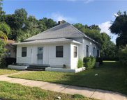 910 Hart Street, Clearwater image