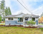 515 124th St SE, Everett image