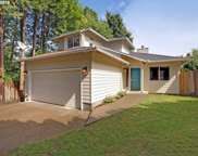 7934 SW 64TH  AVE, Portland image