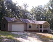 127 Clear Water Road, Louisburg image