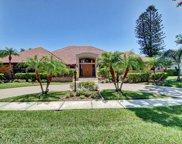 3050 St James Drive, Boca Raton image