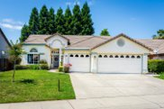 647  Hays Way, Folsom image
