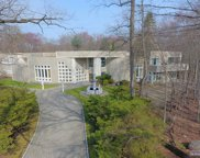 3 Cameron Road, Saddle River image