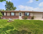 3223 E 119th Place, Thornton image
