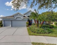 8513 Corinth Pointe Court, Orlando image