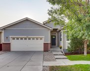 12199 E Village Circle, Brighton image
