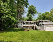 22414 Ivan Court N, Forest Lake image