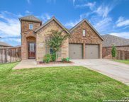 8709 White Crown, San Antonio image