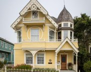 132 Forest Ave, Pacific Grove image