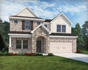 438 Fall Creek Cir, Goodlettsville image