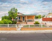 664 Avenue G, Boulder City image
