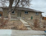 6429 W 77th Avenue, Arvada image